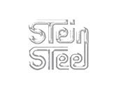 Stein Steel